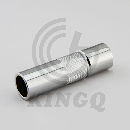 Welding Torch for Panasonic Type (YT--20CS3/ YT-35CS3/ YT-50CS3) pictures & photos