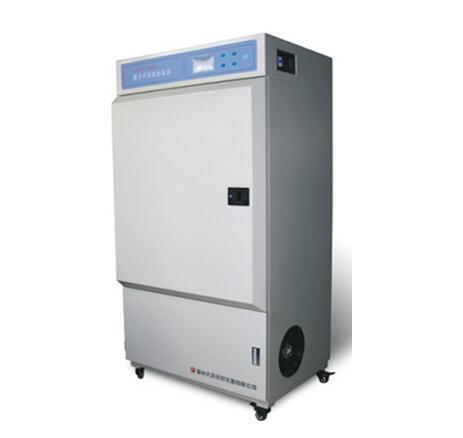 Environmental Chamber, ASTM D 1776 (FTech-ASTM D 1776)