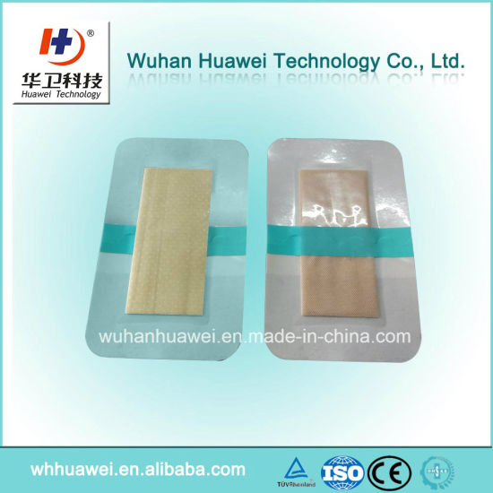 Chitostan Wound Dressing pictures & photos