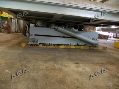 Bridge Saw Granite Cutter Hq700 for Cutting Marble Granite Tile pictures & photos