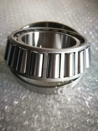1x 320//28X Tapered Roller Bearing Bearing 2000 New Free Shipping Cup /& Cone