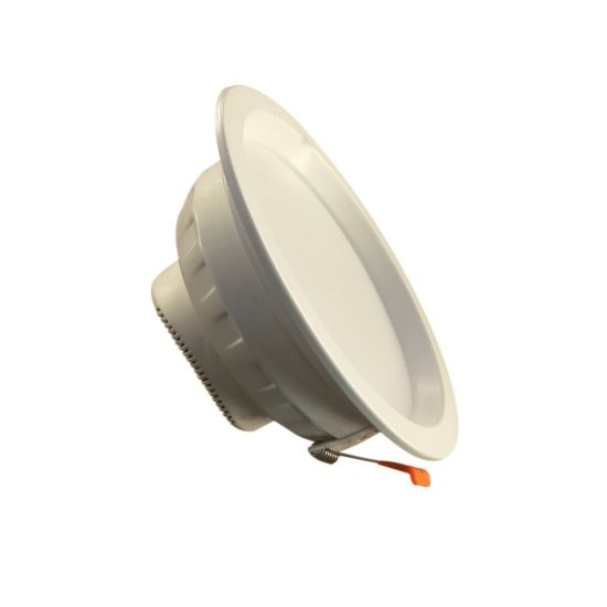 6 Inch 15W Recessed Dimmable LED Downlight LED Ceiling Lamp LED Down Light (2inch 3W, 2.5inch 5W, 3.5inch 7W, 4inch 9W, 6inch 12W 15W, 8inch, 10inch) pictures & photos