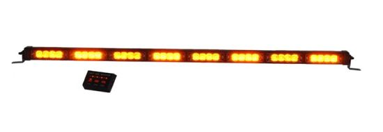 Police Emergency Directional LED Warning Bar with 8 Heads (LTF-4A408) pictures & photos