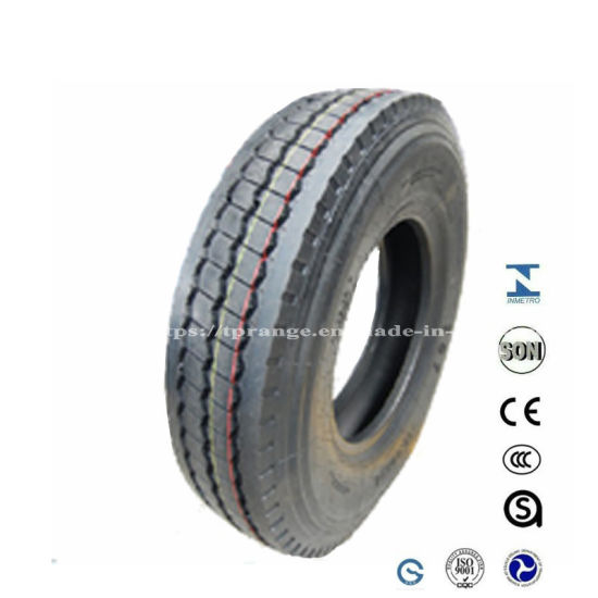 11r24.5 285/75r24.5 315/70r22.5 385/65r22.5 All Steel Radial Truck Tyre with DOT/Gcc pictures & photos