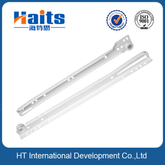 China Powder Coating Drawer Slide Rollers and Wheels Kitchen ...