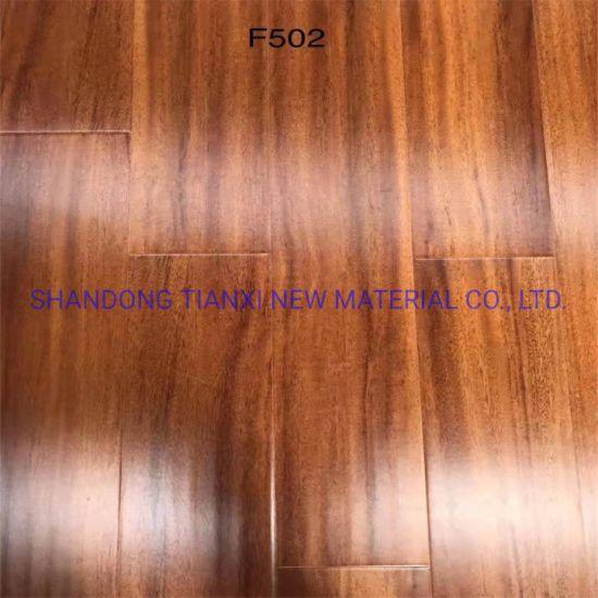 Hdf Wood Laminate Floor Ac4 Grade, What Are The Grades Of Laminate Flooring