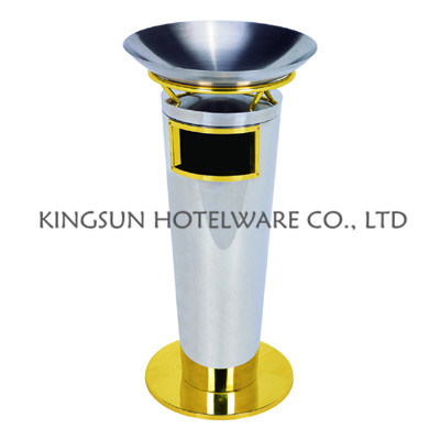 Ashtray Stand for Hotel Lobby Use dB-702c