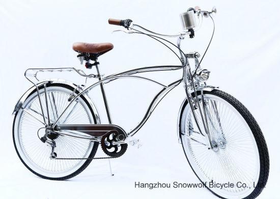 "Chrome 2/"" Bicyclette Bell low rider vélo beach cruiser"