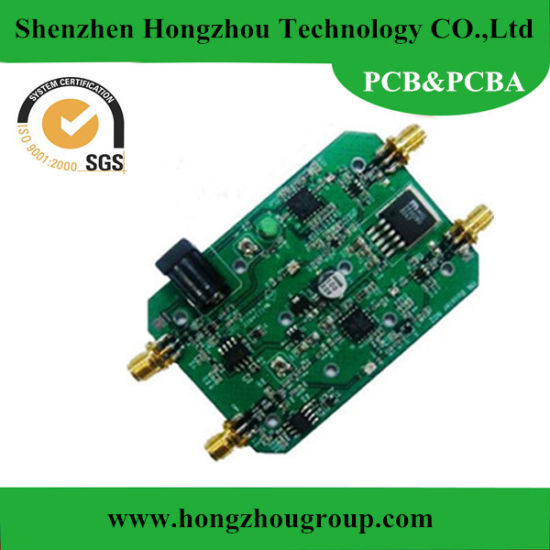 china pcb assembly, oem printed circuit board china printedpcb assembly, oem printed circuit board pictures \u0026 photos