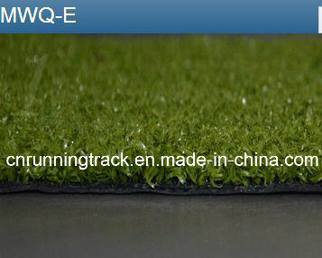 High Density Professional Artificial Grass for Hockey/Tennis/Football pictures & photos