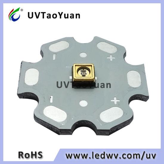 275-280nm SMD 3535 Duv UVC LED