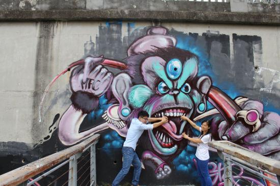 china good quality spray paint graffiti china spray paint graffiti