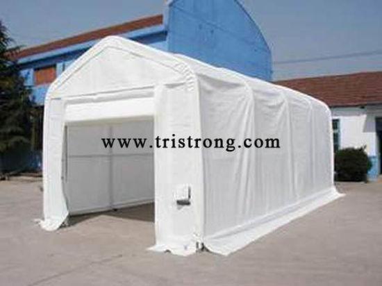 China Super Mobile Carport Portable Carport Tent Garage Shelter