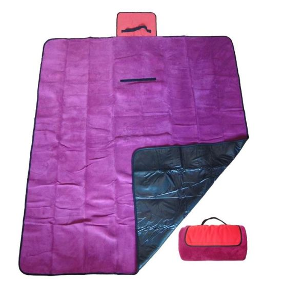 2020 New Design OEM Camping Mattresses