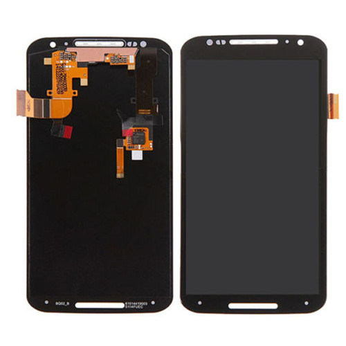 LCD Screen Touch Digitizer for Motorola Moto X2 Xt1097 pictures & photos