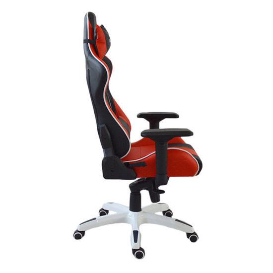 Racing Style Bucket Desk Seat