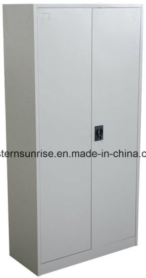 china modern office 2 door metal filing cabinet cupboard - china 2 door metal file cabinet