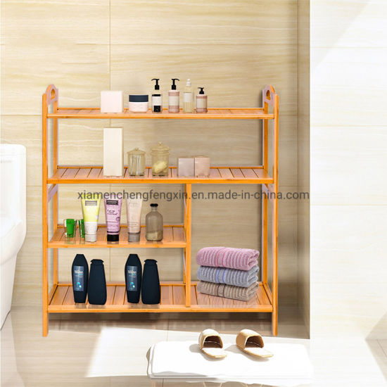 China Home Furniture Entryway Storage