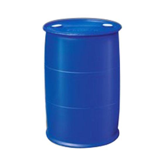 China Methyl Phenyl Silicone Oil CAS  63148-58-3 - China