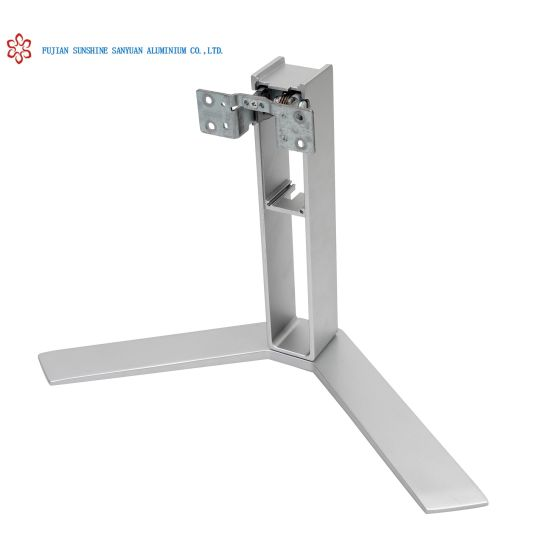 Top Selling Various Shape Aluminium Laptop Stand From China Supplier