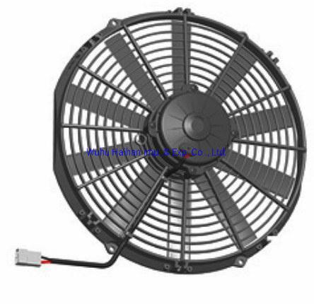 "13"" Axial Fan Straight Blades Va13-Bp70/Ll-35A High Quality China Supplier"