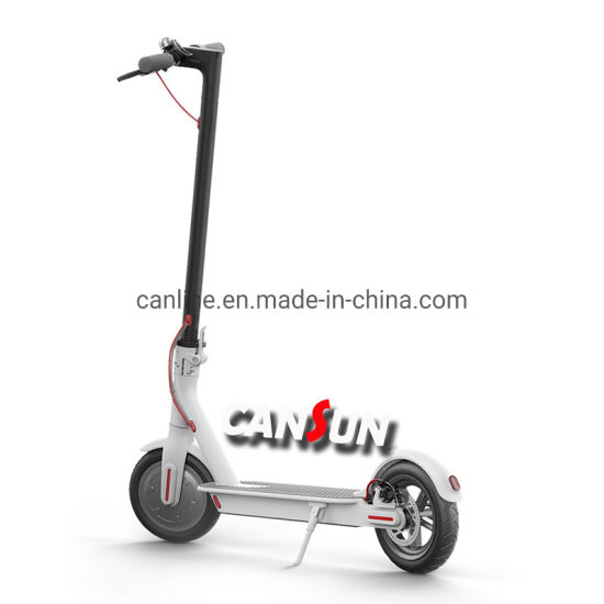 Xiaomi M365 Electric Mobility Scooter pictures & photos
