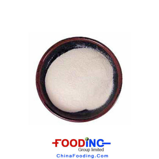 Powder Green Coffee Bean Extract Manufacturer
