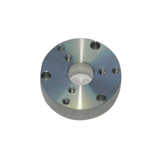 High Quality Customized CNC Turning Metal Part