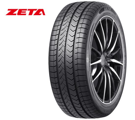 Wholesale Radial Passenger Car Tire Auto Tire (215/45ZR17)