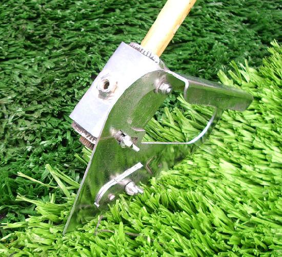 Edge Trimmer for Artificial Grass