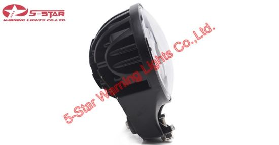 60W LED Jeep Head Lights pictures & photos