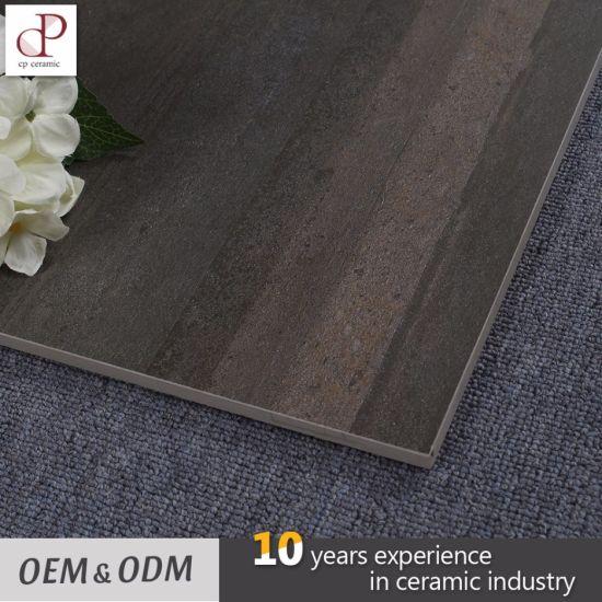 China Wood Look Non Slip Tile Stock Of Ceramic 60x60 Tiles Price In