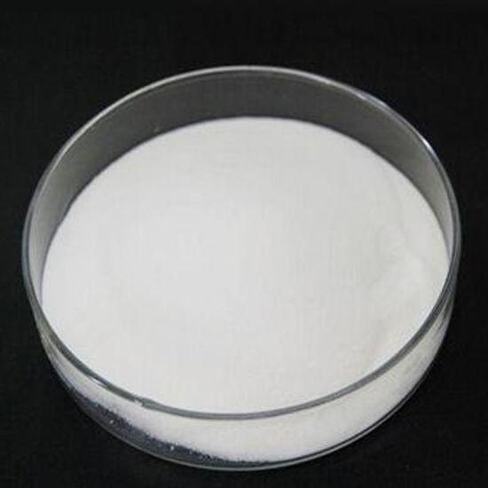 99.5% Boric Acid for Best Price