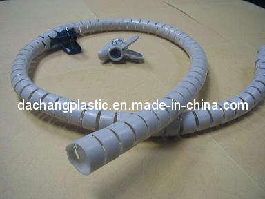 Cable Zipper