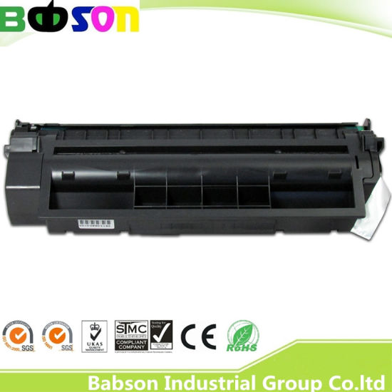 Universal Black Toner Cartridge Q2613A/13A for HP Laserjet 1300/1300n/1300xi pictures & photos