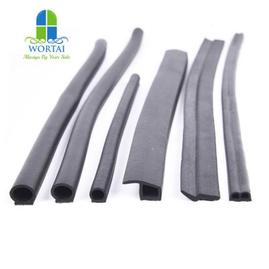 Merveilleux Tianjin Wortai International Trade Co., Ltd.