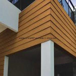 China Buy Fiber Cement Board Siding, Exterior Wall Decorative Panel ...