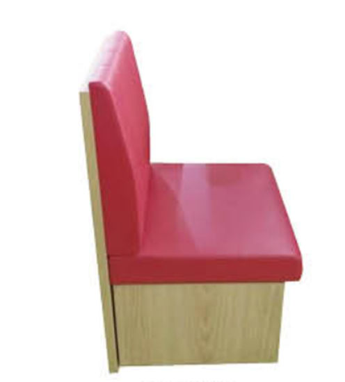 china good quality cost competitive pub bar bistro plain red sofa rh fohmega en made in china com red sofa furniture online red sofa furniture pretoria