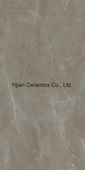 Full Glazed Italian Pattern Granite Floor Tile