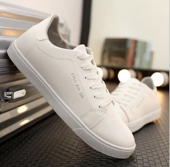 92533d55b0d China 2019 Men and Women′s Simple Casual Canvas Shoes - China Custom ...