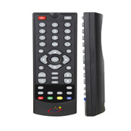 TV Remote Control with Learning Function for TV, DVB pictures & photos