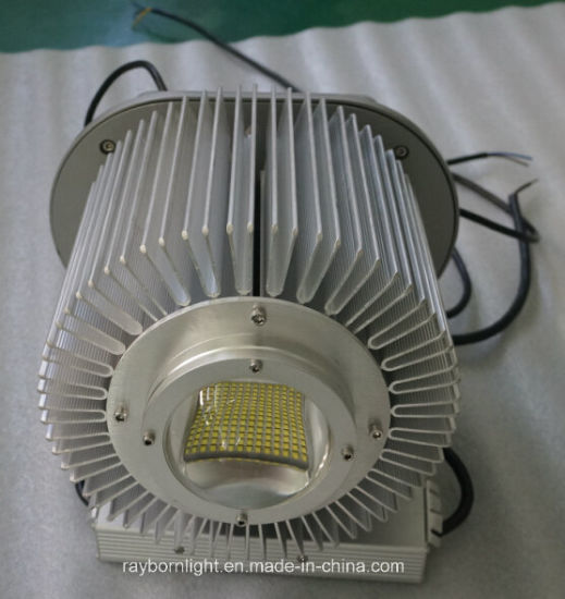LG Chip Industrial LED High Bay Luminaire Light/SAA 200W Workshop High Bay pictures & photos