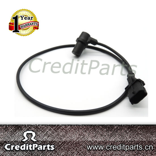 100% Test Crankshaft Position Sensor 40904 3847010-01/384701001 for Volga