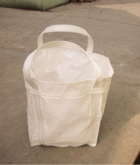 PP Super Sack for Waste Household Appliances Disassemble