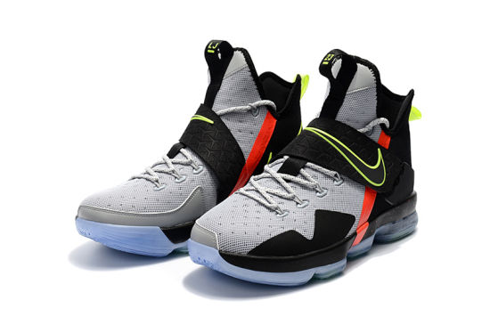 960ea714a27 12 James 14 Kd 9 6 Kyrie Irving 3 Paul George Pg 1 Men Basket Sports  Sneakers Mens Rainbow Basketball Shoes