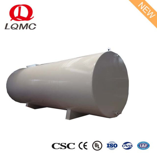 China 98% H2so4 Sulfuric Acid IBC Tank with High Quality