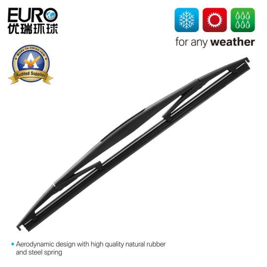 Universal Type Rear Wiper Blade