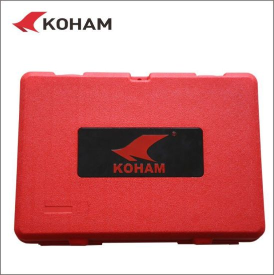 Electric Pruning Shear, Electric Scissors for Vineyard and Orchard pictures & photos