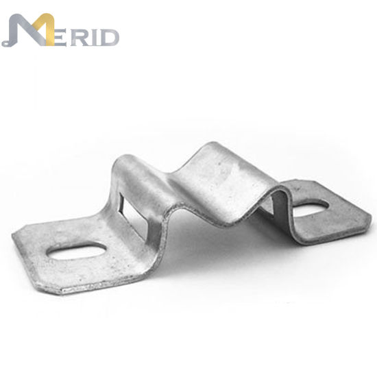 China Custom Metal Mounting Angle Brackets - China Shelf Bracket
