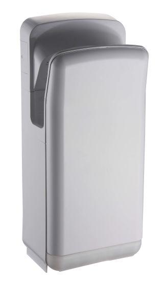 New Hotel High Quality Sensor Automatic Handdryer